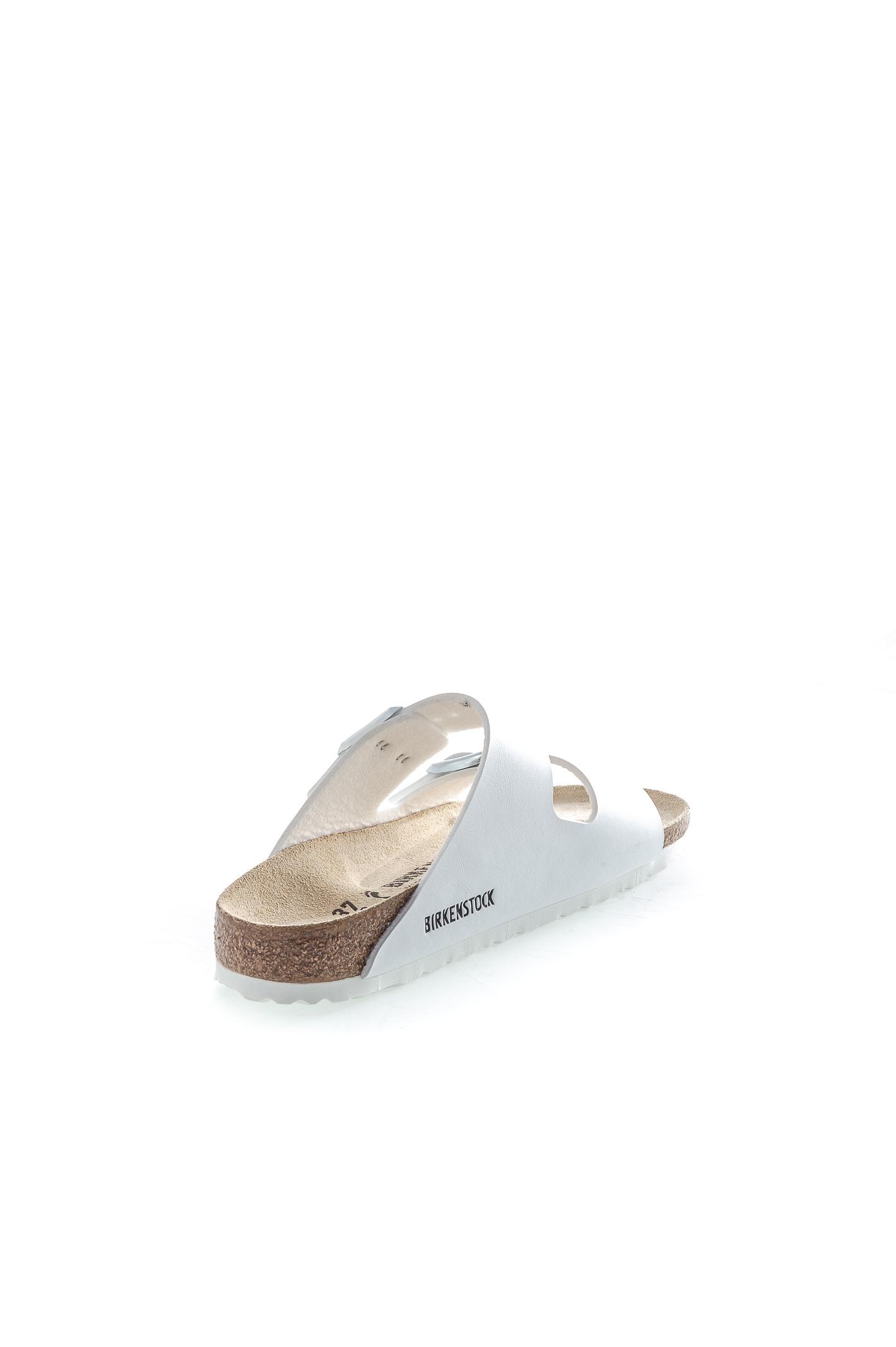 ARIZONA D051733-WHITE