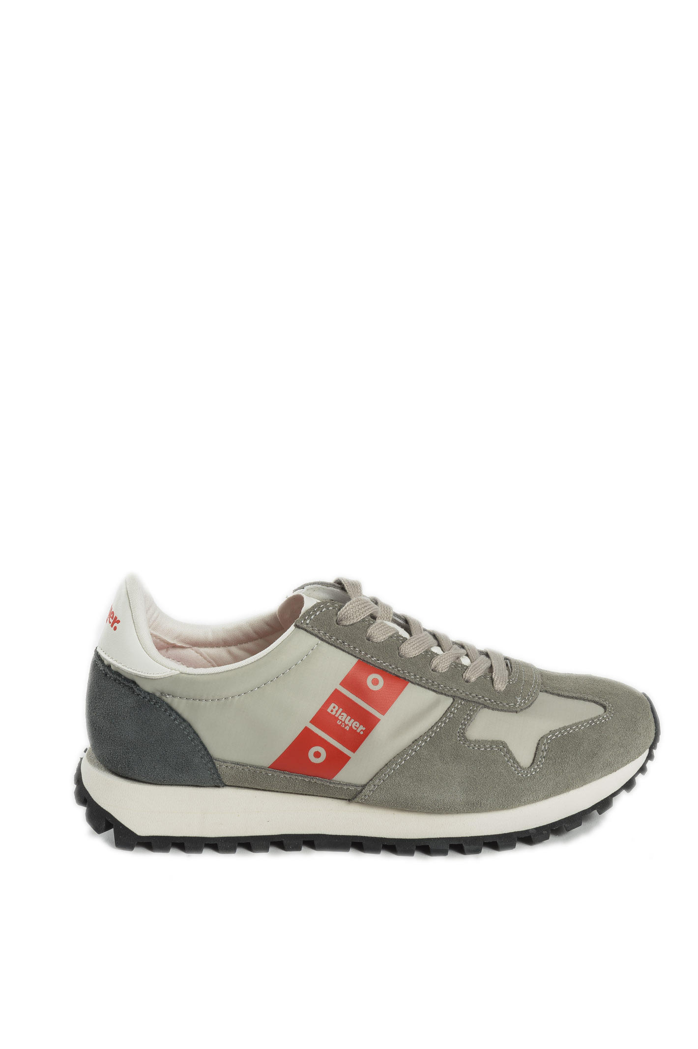 DAWSON01SUEDE-LIGHT GREY