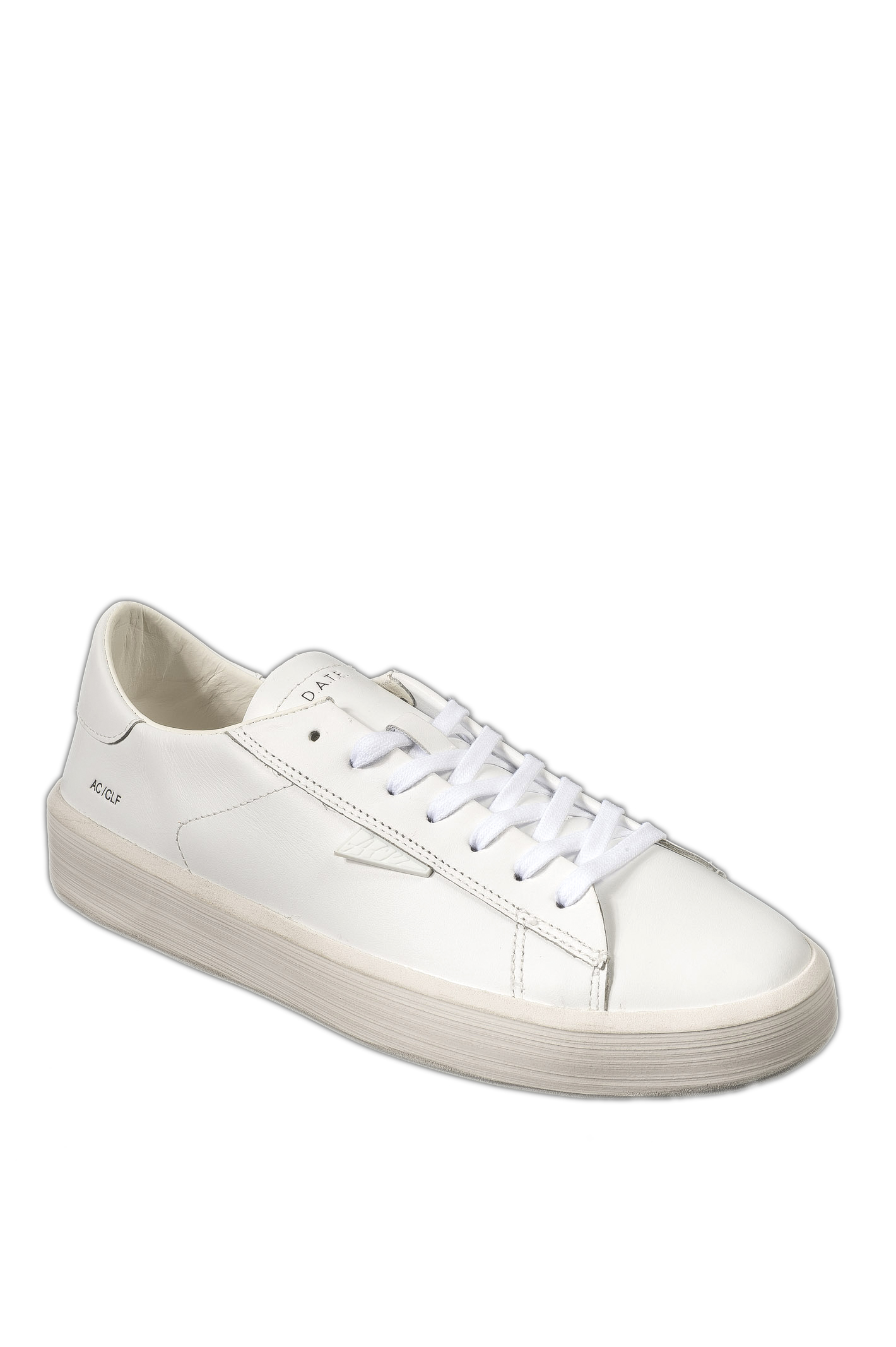 ACECALF-WHITE