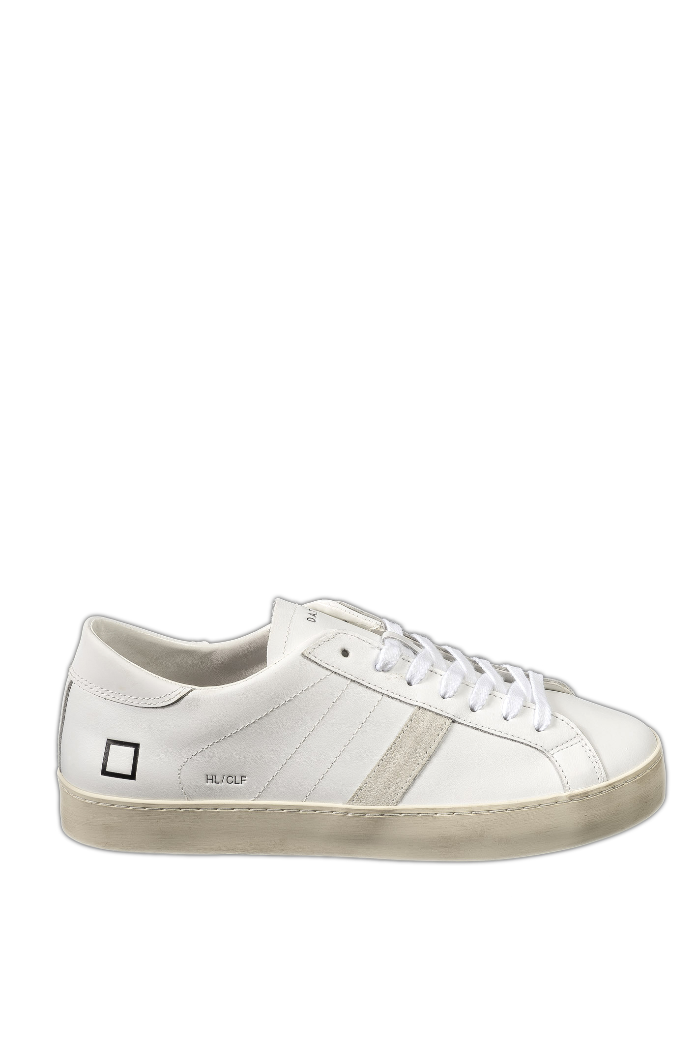 HILL LOW UCALF-WHITE