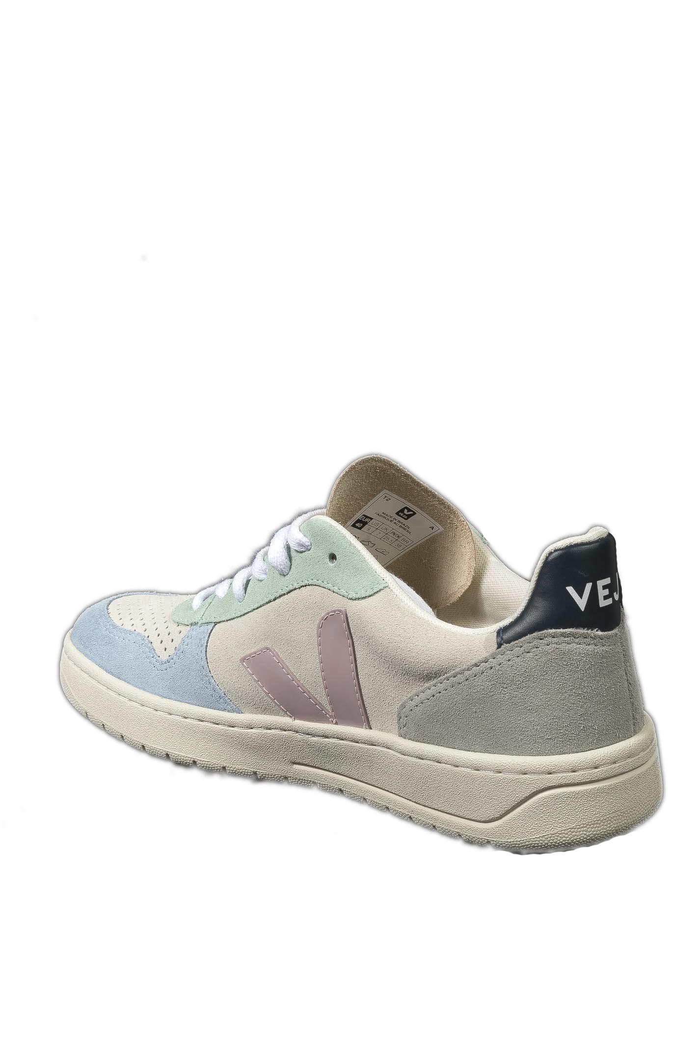 V-10DSUEDE-032495