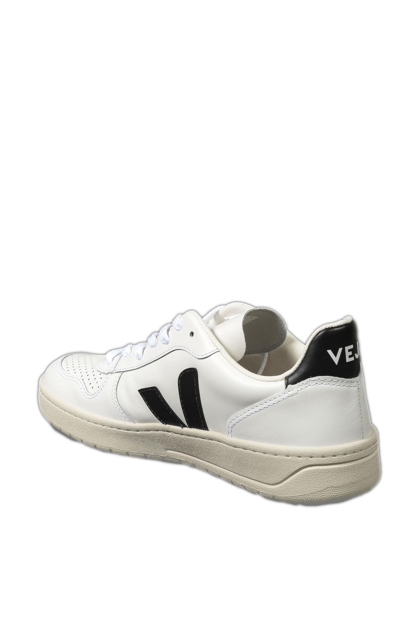 V-10LEATHER-020005