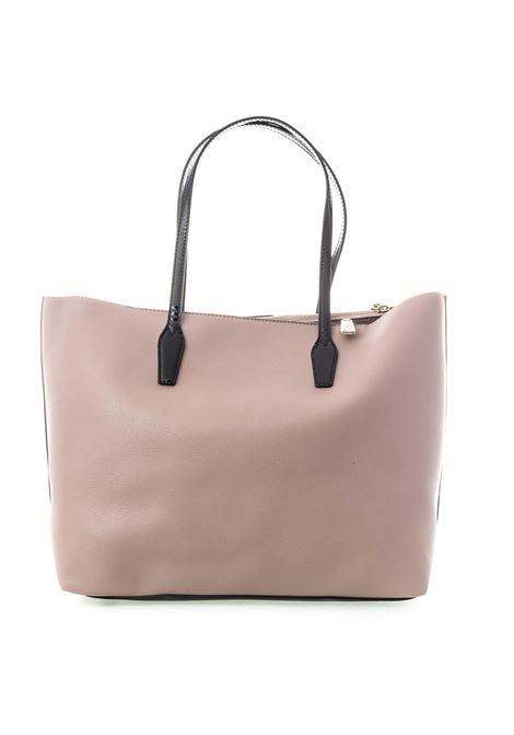 Be Blumarine shopping cameron cipria BE BLUMARINE | Borse a spalla | BB01CAMERON-427
