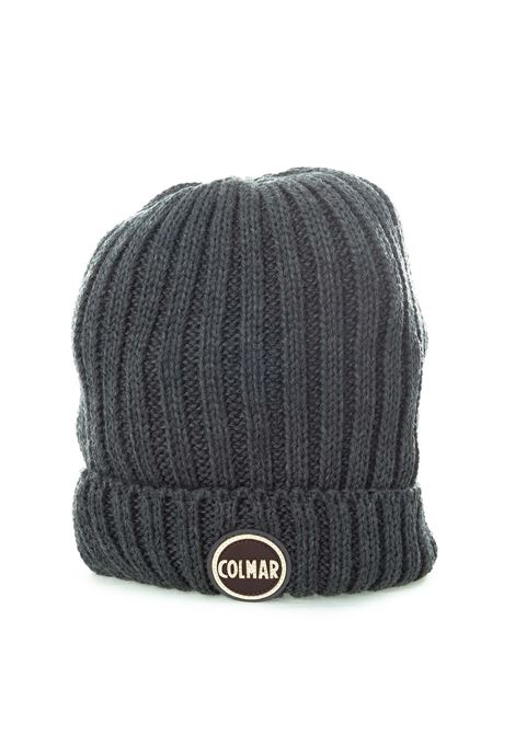 Colmar cappello grigio COLMAR | Cappelli | 50963QL-125