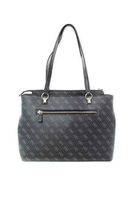 Guess shopping camy grigio GUESS | Borse a spalla | SG7741230CAMY-CMT