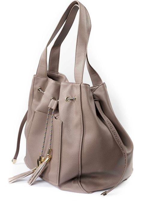Shopping helena rosa LE PANDORINE | Borse a spalla | 2612HELENA BAG-03