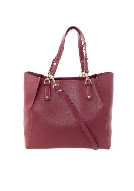 Shopping cool bordeaux LIU JO | Borse a spalla | AF0154E0221COOL-91940