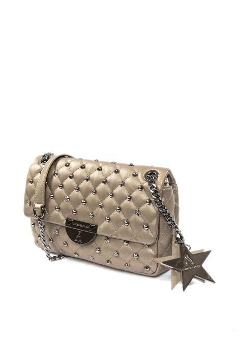 Tracolla rebecca bronzo PASH BAG | Borse mini | 10115REBECCA-BRONZO