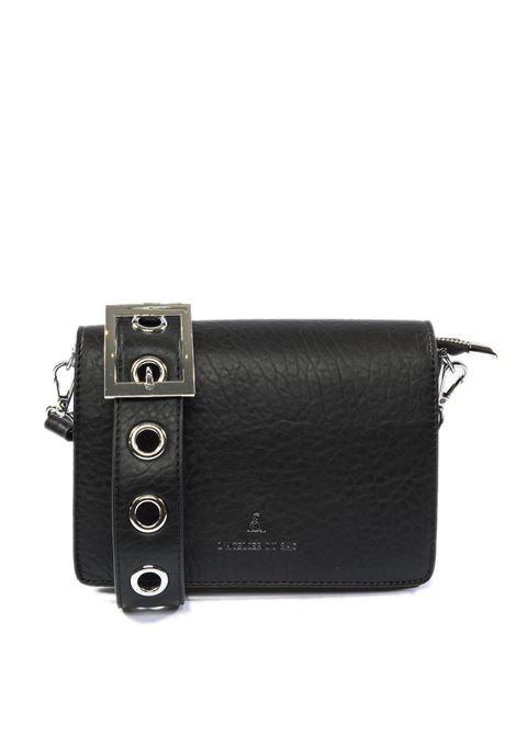 Tracolla lolita nero PASH BAG | Borse mini | 10203LOLITA-NERO