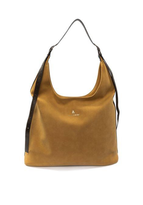 Hobo janet ocra PASH BAG | Borse a spalla | 10214JANET-OCRA