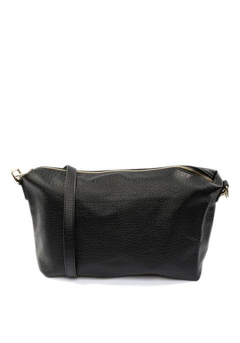 Shopping julia nero PASH BAG | Borse a spalla | 10227JULIA-NERO