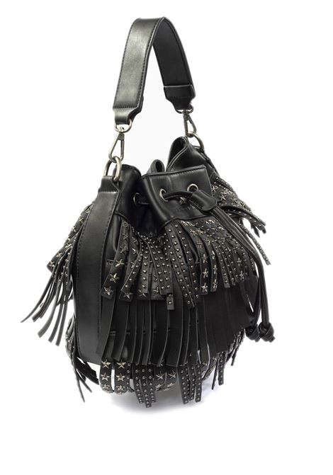 Borsa tracy nero PASH BAG | Borse mini | 10244TRACY-NERO