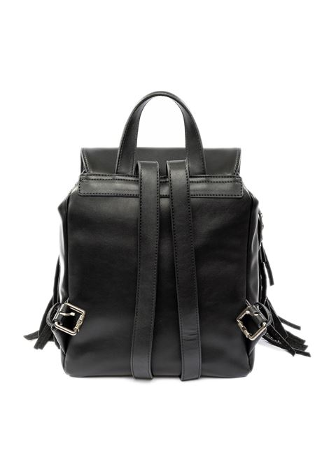 Zaino logan nero PASH BAG | Zaini | 10246LOGAN-NERO