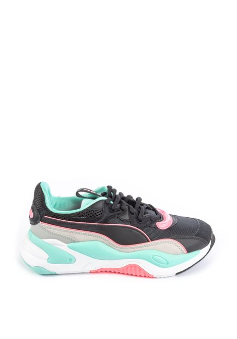 Sneaker RS-2K messaging nero/rosa PUMA | Sneakers | 372975RS 2K-04