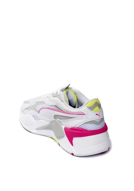 Sneakers RS-X³ Millenium bianco/grigio PUMA | Sneakers | 373236RSX MILLENNIUM-04