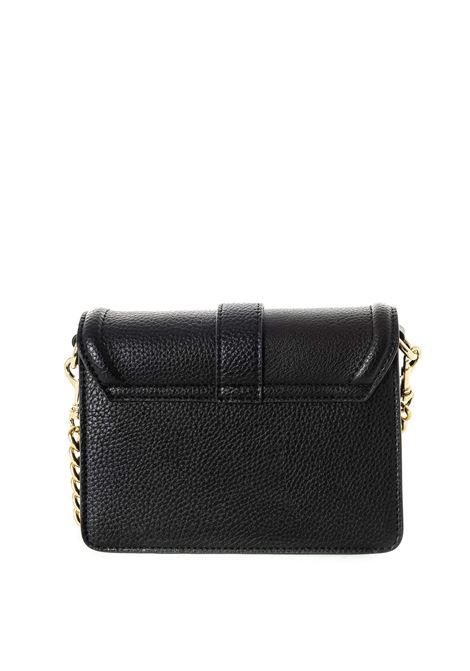 Versace jeans couture tracolla couture nero VERSACE JEANS COUTURE | Borse mini | BF671578-899