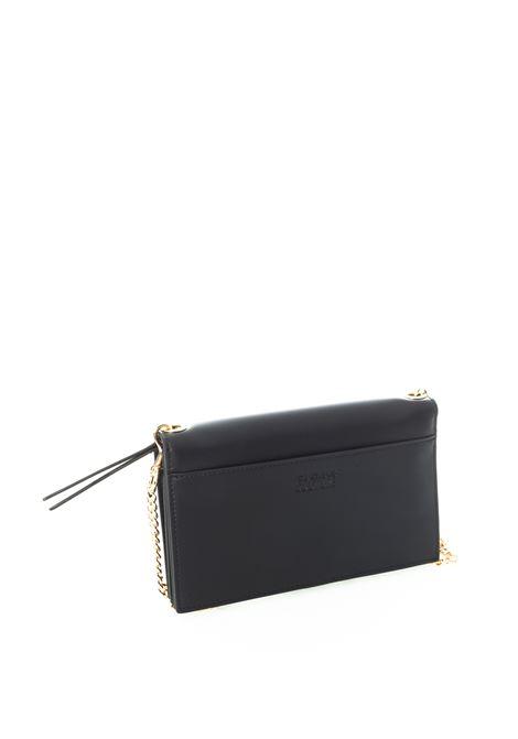 Versace jeans couture pochette catena multi VERSACE JEANS COUTURE   Borse mini   BPG671727-M09