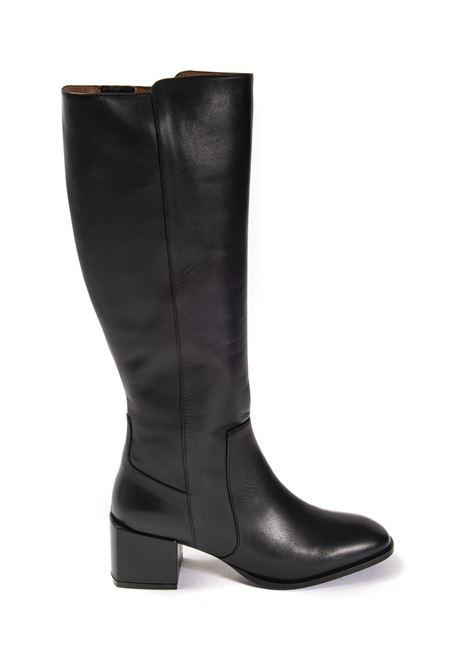 Stivale t60 nero ALBANO | Stivali | 1054VIT-NERO