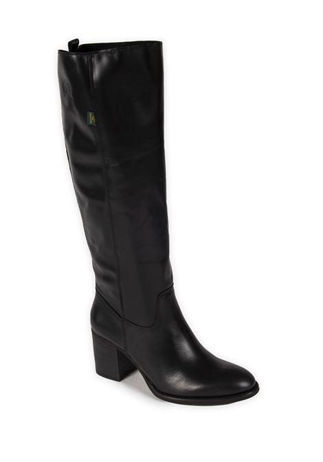 Stivale t70 texas nero DAKOTA BOOTS | Stivali | DKT8TEXAS-NEGRO
