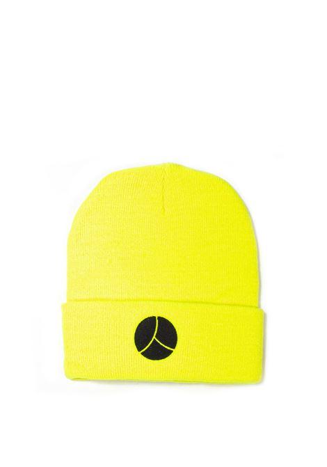 Cappello rey giallo PEOPLE OF SHIBUYA | Cappelli | REYLANA-GIALLO