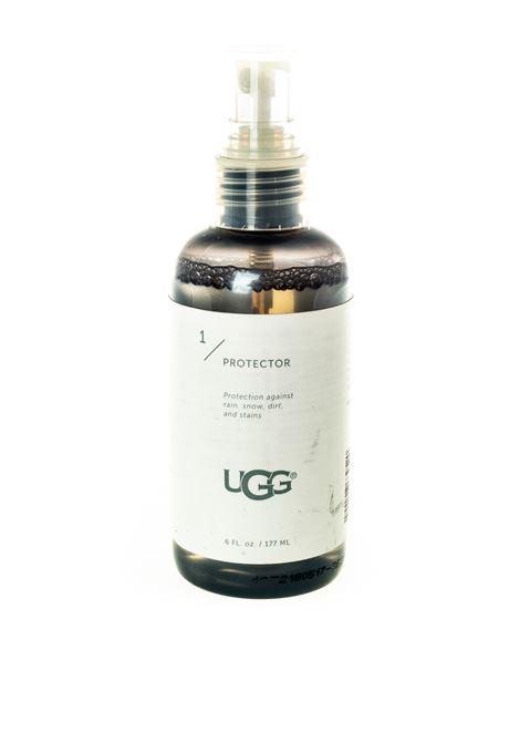 Spray prtector UGG   Prodotti per calzature   R1017834SPRAY-PROTECTOR