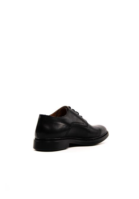 DOCKSTEPS |  | 1520BUSINESS-BLK