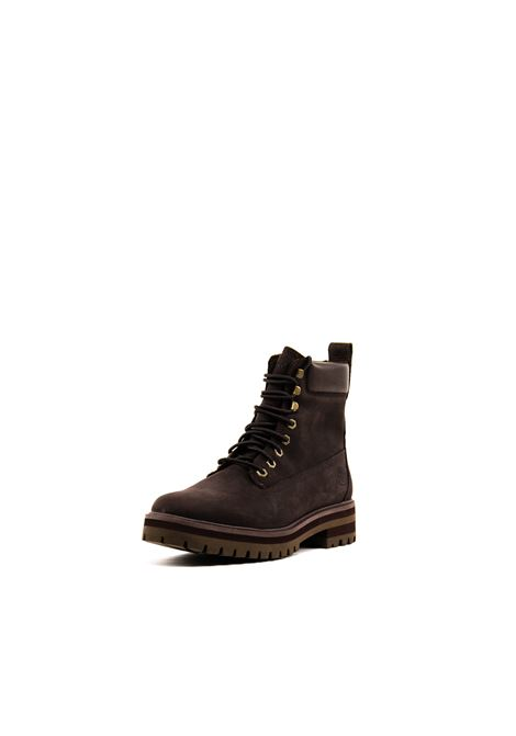 TIMEBRLAND ANFIBIO COURMA GUY MORO TIMBERLAND | Anfibi | A27ZHPELLE-2461