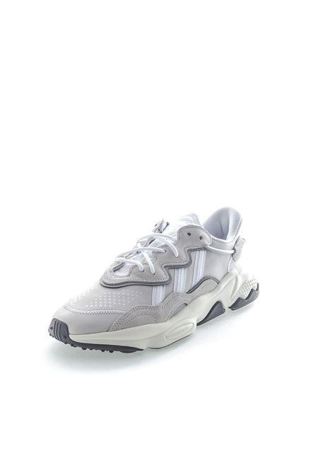 Adidas sneaker ozweego grigio ADIDAS | Sneakers | EG8734OZWEEGO-GREY