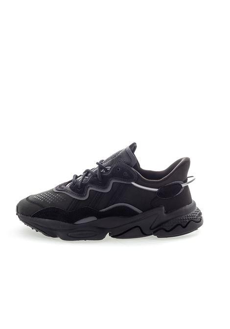 Adidas sneaker ozweego nero ADIDAS | Sneakers | EG8735OZWEEGO-BLK