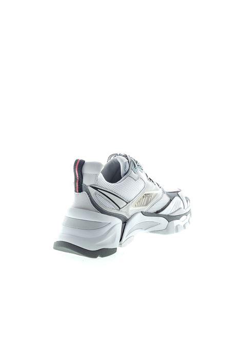 FLEX05NUB-WHITE