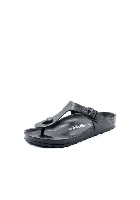 GIZEH EVA128201-BLACK