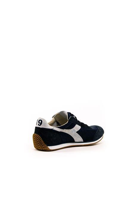 Diadora Heritage sneaker Equipe blu DIADORA HERITAGE | Sneakers | 174735EQUIPE H -60065