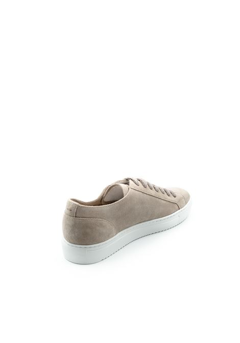 Doucal's Sneaker Wash Galet DOUCAL'S | Sneakers | 2335WASH-GALET