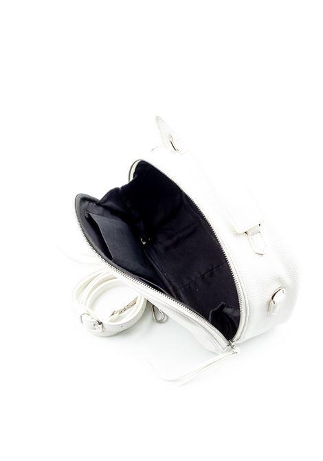 Gaelle borsa bianco GAELLE | Borse a mano | 1419BOTT-BIANCO