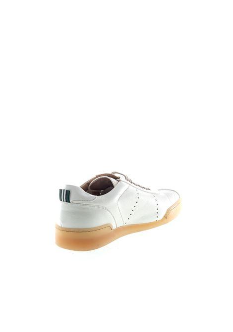 GREEN GEORGE SNEAKER CAMBOGIA BIANCO GREEN GEORGE | Sneakers | 12CAMBOGIA-BIANCO