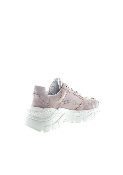 NIRA RUBENS SNEAKER AVIATIONS STARDUST NIRA RUBENS | Sneakers | AVIATIONSAVST-02