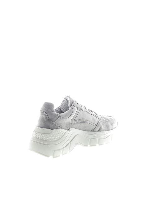 NIRA RUBENS SNEAKER AVIATIONS TAFFY NIRA RUBENS | Sneakers | AVIATIONSAVST-07