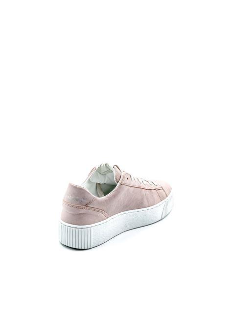 NIRA RUBENS SNEAKER COSMOPOLITAN STELLA TAFFY NIRA RUBENS | Sneakers | COSMOPOLITANCOST-115