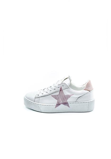 NIRA RUBENS SNEAKER COSMOPOLITAN STELLA CIPRIA NIRA RUBENS | Sneakers | COSMOPOLITANCOST-118