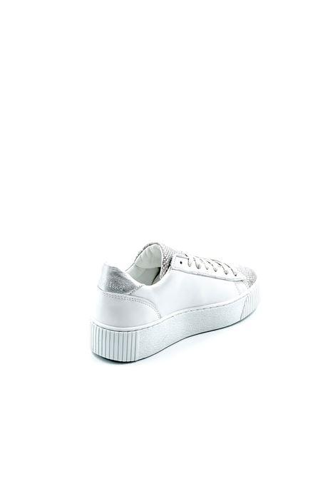 NIRA RUBENS SNEAKER COSMOPOLITAN PITONE NIRA RUBENS | Sneakers | COSMOPOLITANCOST-119