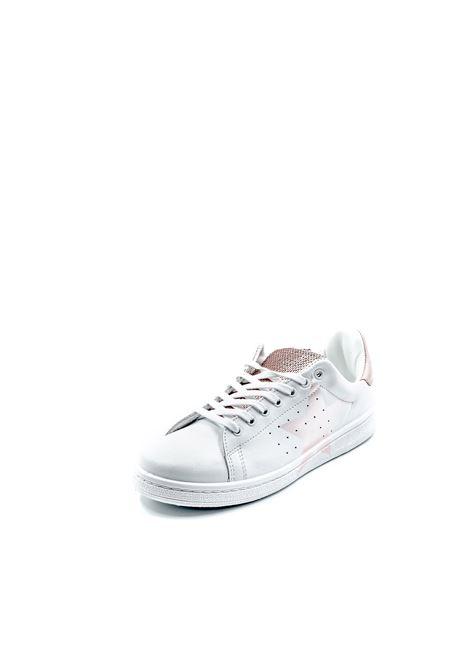 NIRA RUBENS SNEAKER DAIQUIRI STELLA TAFFY NIRA RUBENS | Sneakers | DAIQUIRIDAST-192
