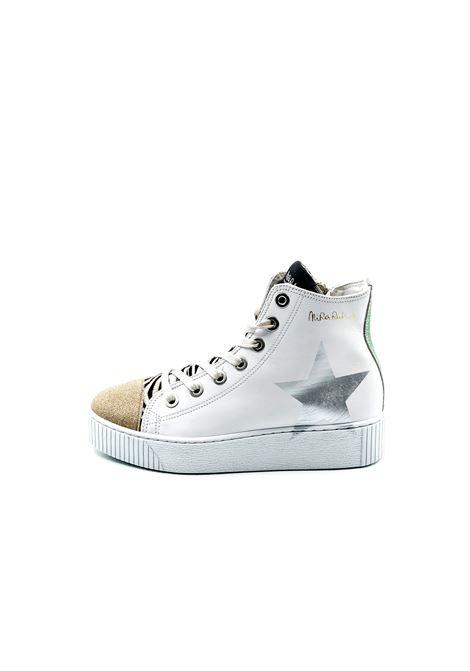 NIRA RUBENS | Sneakers | LONG ISLANDLIST-02