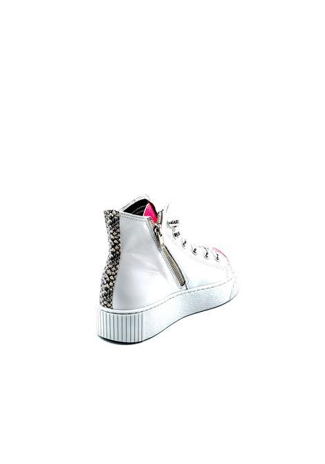 NIRA RUBENS | Sneakers | LONG ISLANDLIST-07