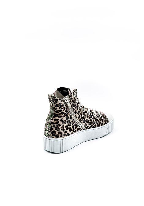 NIRA RUBENS | Sneakers | LONG ISLANDLIST-09