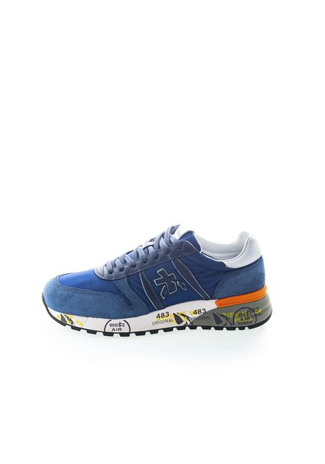 PREMIATA | Sneakers | LANDERCAM/NYL-4592
