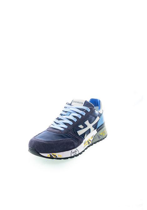 PREMIATA | Sneakers | MICKCAM/NYL-1280E