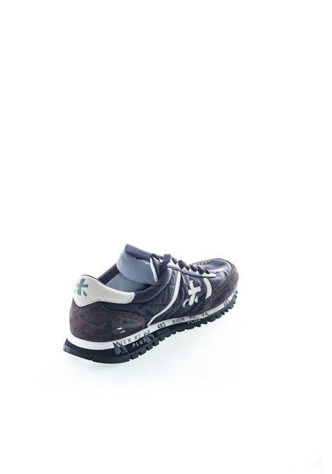 PREMIATA | Sneakers | SEANCAM/NYLON-2898