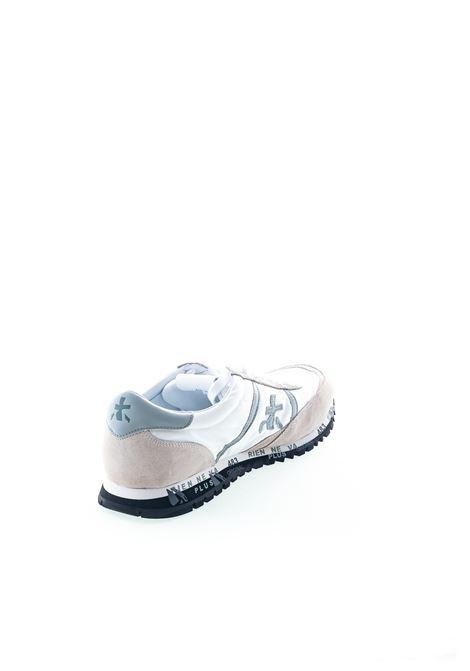 PREMIATA   Sneakers   SEANCAM/NYLON-4655