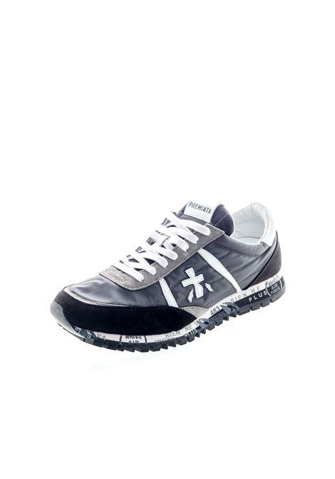 PREMIATA | Sneakers | SEANCAM/NYLON-4656