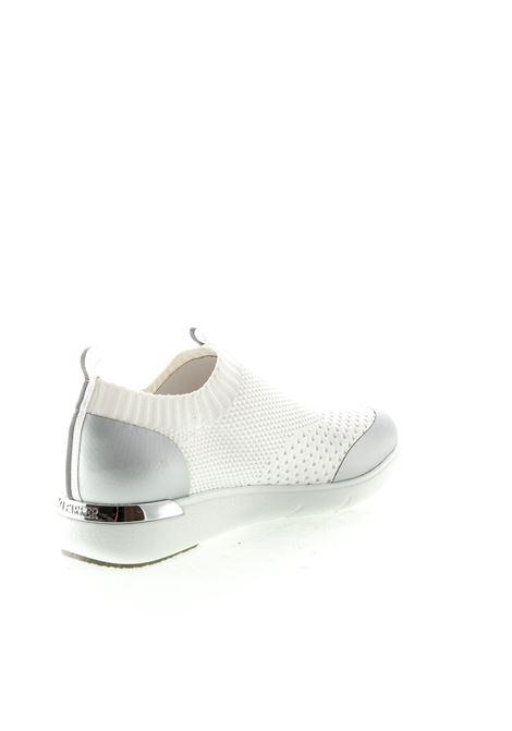 Uma Parker  Sneaker Havana bianco UMA PARKER NEW YORK | Sneakers | HAVANATESS/PELLE-WHITE